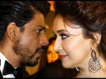 Iifa Awards 2013 15 Best Pictures