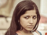 Mollywood Gets A New Heroine