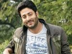 Biopic Barun Biswas Release August
