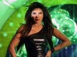 Priyanka Chopra Cabaret Dance Gunday