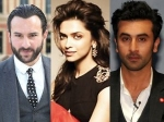 Bollywood Rs 100 Crore Club Expand Its Membership