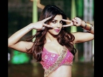 Bollywood Heroines Confident Body Easy To Style