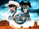 The Lone Ranger Movie Review Epic Worth Watching