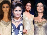 Yrf Launching New Fashion Label