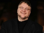 Guillermo Del Toro Interview Pacific Rim