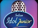 Indian Idol Junior Euphoria Top 10 Contestants