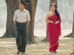 Lootera First Weekend Collection Overseas Box Office