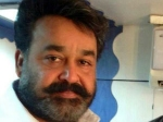 Mohanlal Makeover In Jilla