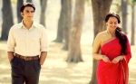 Lootera Director Star Power Sells