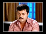 Actor Adityan Arrested For Cheating