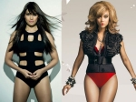 Bipasha Basu To Be Indian Tyra Banks On Tv
