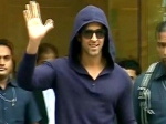 Hrithik Discharged From Hospital Fantastic