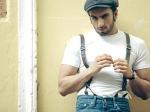 Ranveer Singh Wants Significant Cinemas Like Aamir Khan