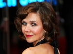 Hollywood Business Tough Exciting Maggie Gyllenhaal