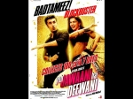 Hits Flops Jan June 2013 Bollywood Movies