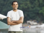 Actor Abhay Deol Producing Next Movie Devika Bhagat