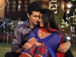 Amita Ka Amit To Have Romantic Lovable Fights