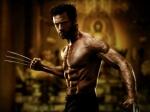 Hugh Jackman Waited 12 Years For Samurai Story