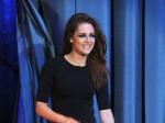 Kristen Furious Robert Riley Relationship