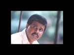 Dileep Six Extraordinary Looks