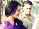 Lootera 7 Days First Week Collection Box Office