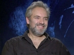 Sam Mendes Direct James Bond 24th Movie