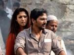 Sekhar Kammula Has Tweaked Anamika Vaibhav Reddy
