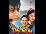 Deewana 1992 Comeback Guddu Dhanoa
