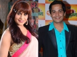 Gaurav Gera To Be Mrs Pammi Pyarelal