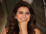 Hansika Not Doing Hello Brother Telugu Remake