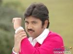 Telugu Actor Kamalakar Reddy Dies Young Age