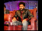 Prabhu Deva Direct Sanjay Dutt Next Film