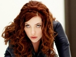 Scarlett Johansson Burlesque Dancer Chosen Teese
