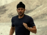 Bhaag Milkha Bhaag 3 Days Collection Overseas Boxoffice