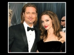 Angelina Jolie Tells Brad Pitt To Destress Vacation