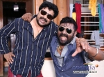 Dileep Sringara Velan For Onam Release