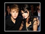 Selena Secretive About Romance Teenage Not Conscious