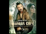 John Abraham Star Madras Cafe Content Shoojit Sircar