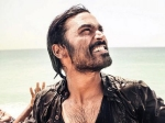 Preview Mariyaan Starring Dhanush
