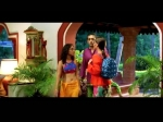 Aamir Khan Wife Kiran Rao Khan Acting Dil Chahta Hai
