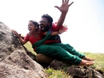 Thanga Meengal Gets Thumbs Up From Tamil Film Industry