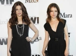Ashley Greene Replaced Anna Kendrick Wiwh