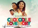 Crocodile Love Story Releasing Tomorrow
