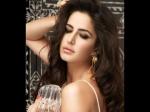 Katrina Kaif New Admirers Ayushmann Khurrana Siddharth Malhotra