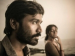 Dhanush Mariyaan Auro 3d In Limited Screens