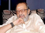 Veteran Lyricist Vaali In Critical Condition