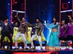 Grand Masti Aftab On Indias Dancing Superstar