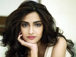 Sonam Kapoor Direction First Love Acting Mistress