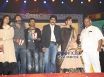 Pawan Kalyan Atharintiki Daredhi Audio Launch Photos