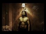 Shaatir Emraan Hashmi Utv Motion Pictures Next Film